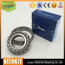 KOYO bearing 33005 taper roller bearing 33005