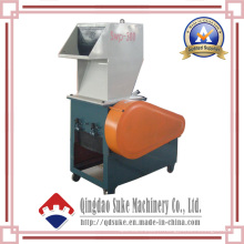 Machine de production de broyeur en plastique (SWP 360)