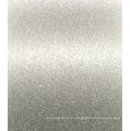 """Pulidor de vidrio lapidario de 6 """"y 8"""" pulidor de pulido duro Duro pulido plano Wh"""