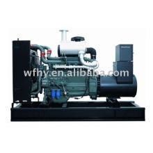 Démarrage automatique 30KW Deutz Electric Generator