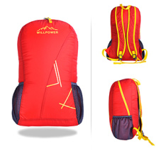 New Products 2015 Waterproof Hiking Backpack, Travelling Backpack, Sports for Men