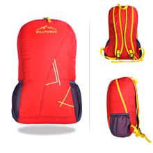 Nouveaux produits sac à dos imperméable 2015, sac à dos voyageur, sport pour homme