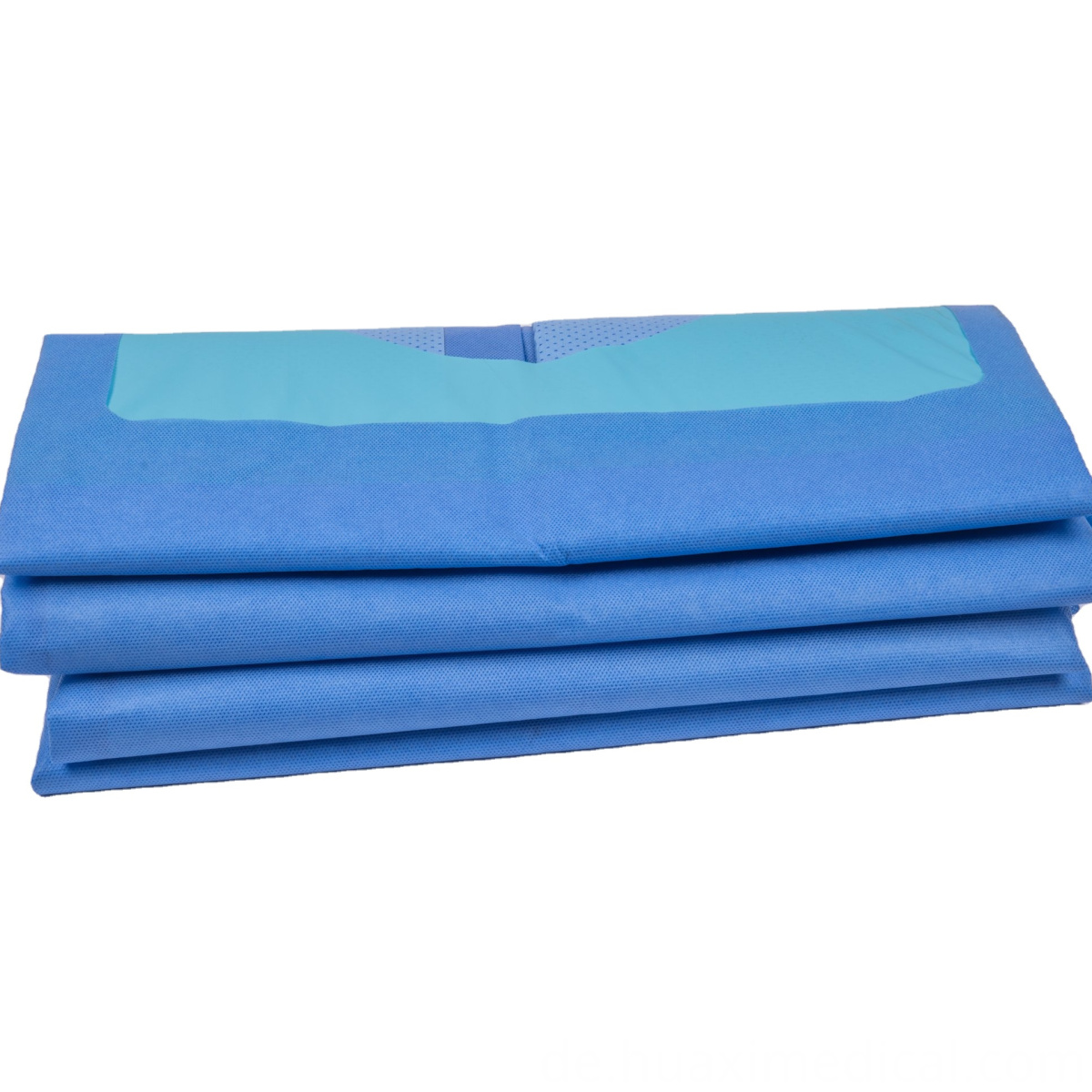 medical surgical drape