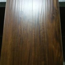 Tongue & Groove Solid Acacia Wodoen Flooring Hardwood Flooring