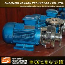 Yonjou Stainless Steel Pump