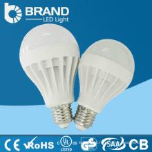 Venda quente melhor preço por atacado quente cool cool energy bulb light