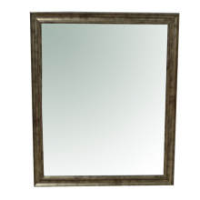 PS Dressing Mirror for Home Decoration