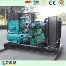 90kw generador conjunto en la venta de fábrica de China