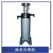 Máquina de centrifugadora de aceite de coco virgen vendiendo en Hongji