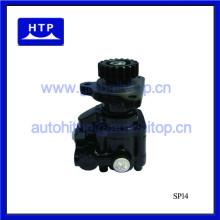 Gute Qualität Großhandelspreis Motor Teile Lenkpumpe für FAW CA1120 6110