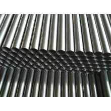 ASTM A249 weled boiler tube