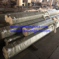 15CrMo Seamless Alloy Boiler Tube für hohe Temperaturen
