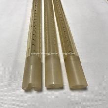 Filtre à membrane chimique Polysulfone Core Tubes
