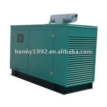 Générateur sans bruit 220KVA (HCM220)