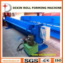 Машины для резки листового металла Dx