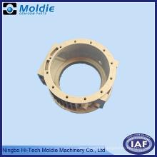 Fixation multihole Moule de moulage mécanique sous pression