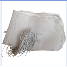 Micron Rated Nylon Mesh Flüssigkeitsfilterbeutel Hersteller