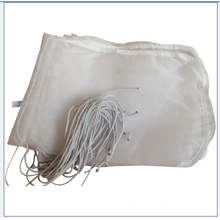 Micron Rated Nylon Mesh Liquid Filter Bag Manufacturer