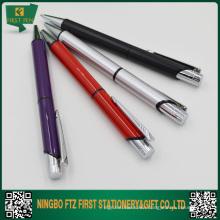 Elegant Parker Pen Set