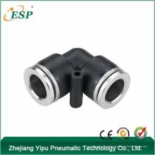 Китай пневматические установки пвм Союза локоть трубы