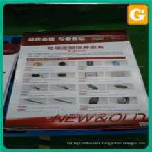 Hot sale photo paper inkjet photographic paper inkjet photo paper