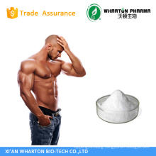 2017 new product Hot Sale 99% Purity Sarms LGD-4033
