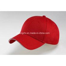 Casquettes promotionnelles et chapeaux adaptés aux besoins du client