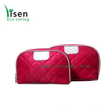 Fashion Cosmetic Makeup Bag (YSCOSB00-1120)