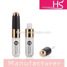 simple lipgloss tube