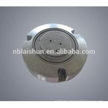 Пользовательские алюминиевые детали литья деталей литья