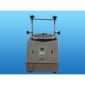 Agitador de Peneira de Teste de Vibração com 200 mm de Laboratório