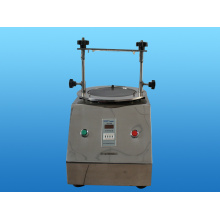 200mm Standard Sandprüfsieb Vibrationssieb