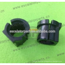 Bushing For Rolltreppe Step Chain, SDS315221,0401CAE001