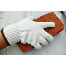 Bauhandschuh Thinsulate Strickhandschuhe Sjie14024
