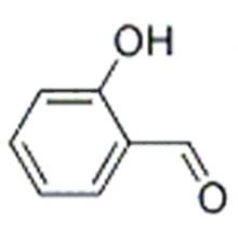 Phenol-Formaldehyd-Harz CAS 9003-35-4