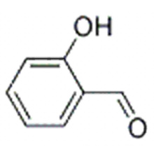 PHENOL-FORMALDEHYDE RESIN CAS 9003-35-4