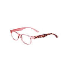 Clear Anti High Strong Blue Ray Kids Blue Light Glasses
