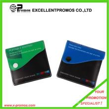 EVA Disposable Pocket Portable Ashtray (EP-A3008)