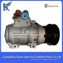 Para KIA SPORTAGE 2.0 denso compressor de ar 10pa17c