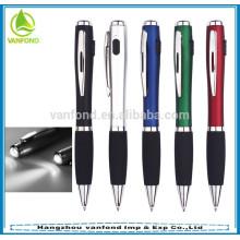 2015 New custom innovative cheap led pen light