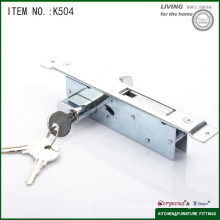 furniture sliding glass door lock