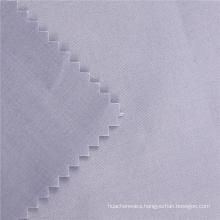 60x60/172x115 105gsm 145cm grey blue cotton twill 2/1S fabric