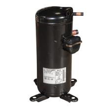 R407c C-Sbn353h8a Panasonic Scroll Compresseurs pour la climatisation