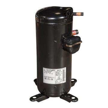 Compresores Scroll Panasonic para aire acondicionado R407c C-Sbn353h8a