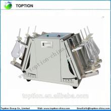 laboratory Speed Adjusting Multi-purpose Shaker multifunctional oscillator Control-speed Separatory Funnel Shaker