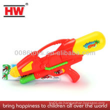 HW Spielzeug Sommer Wasser Pistole Super Wasser Pumpe