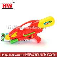 HW juguetes Agua de verano pistola Super bomba de agua