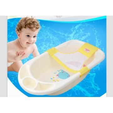 Halbe Baby Badewanne Net Bad Bed Chair