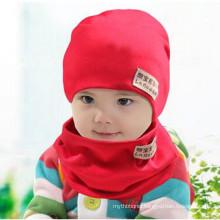 Baby Unisex Eco Organic Hat