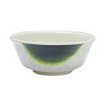 100% меламин посуда/меламина ужин чаша/ чаша для риса (JB5605)